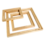 Best Deal Depot Art Canvas Standard Stretcher Bars/ Stretching Strips  (1840) 18